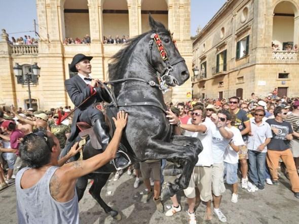 Festes de Sant Joan