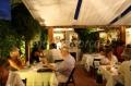 Restaurante La Caraba